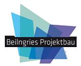 Beilngries Projektbau GmbH